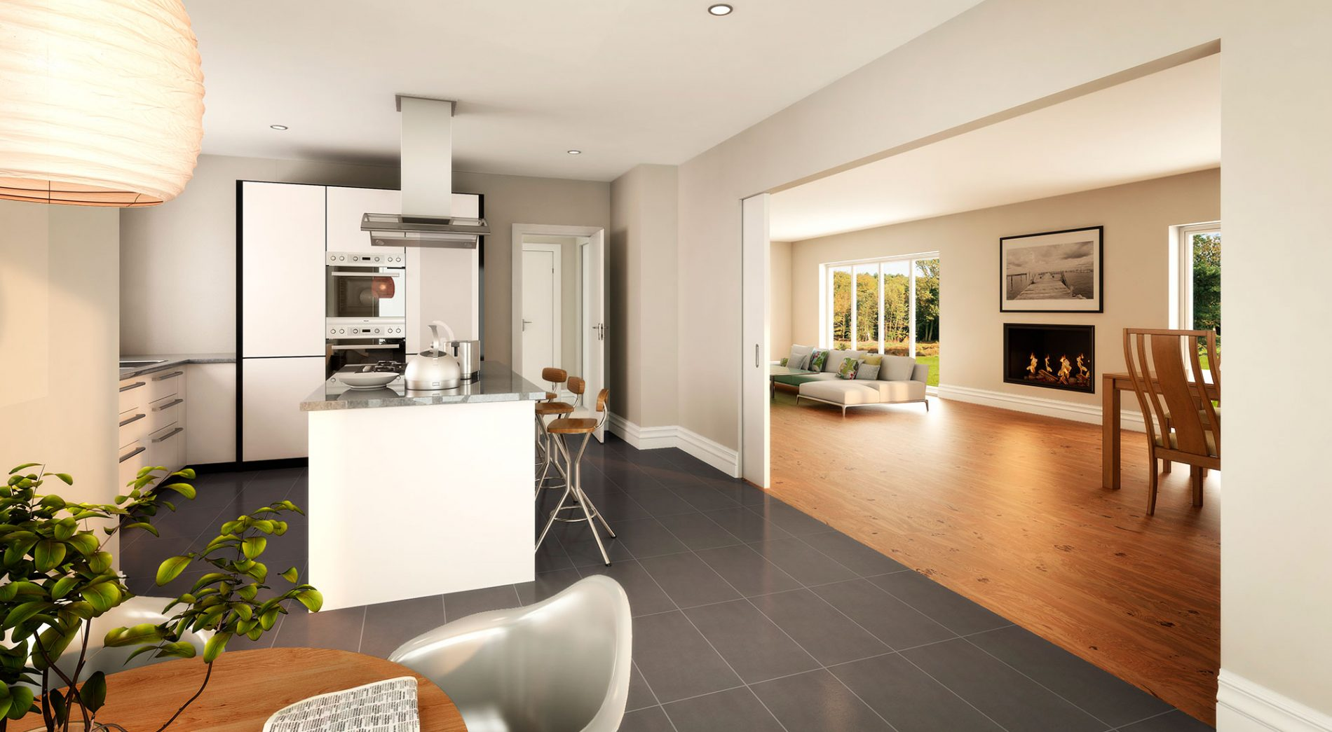 Residential Development Image - 4