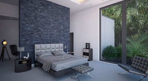 Residential development Image - 8