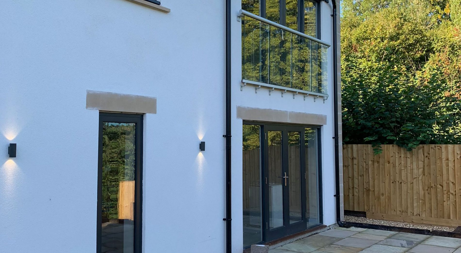 New Dwelling Image - 3